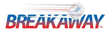 FRC 2010: BREAKAWAY released