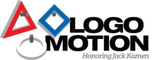 FRC 2011: LOGO MOTION released