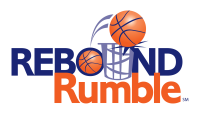 FRC 2012: REBOUND RUMBLE released