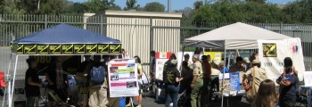 Scout Expo 2014