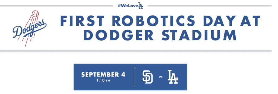 LA_Dodgers Robotics Day copy
