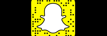 Joined Snapchat