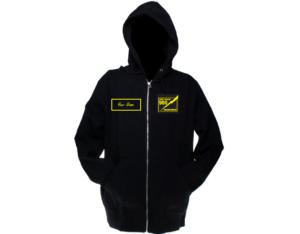 team980_hoodie